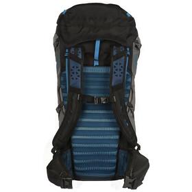 Boreas M's Lost Coast 60 Backpack Farallon Black